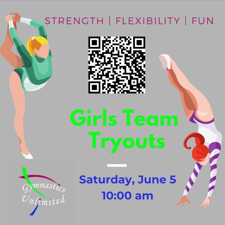 gu-team-tryouts-june-5